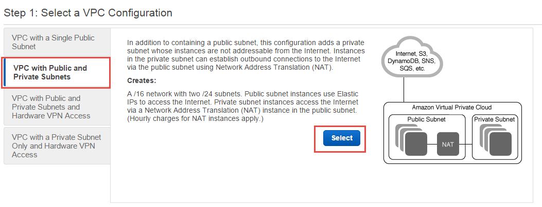 Aventail vpn client download windows 7